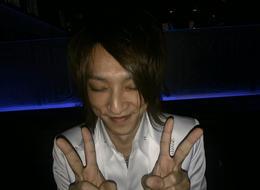 立川A LUXURY PARADISE TOKYOのイベント「☆総士birthdayイベント☆」の様子