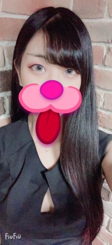 こんばんは!るなです🌙✨の写真