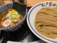 お友達とこの間初めて富田に行きました☺️の写真