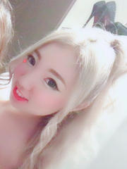 綺羅のプロフィール写真