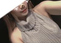 ふーん(´ー`)の写真