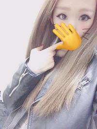 ✧ᴴᴱᴸᴸᴼ✧\( ¨̮ )/       ちゃんみお参上っ!\(   ˙-˙   )/の写真