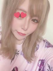 姫乃のプロフィール写真