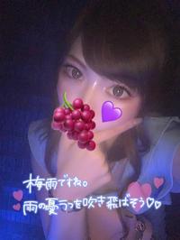 おはこんばんわ!!の写真