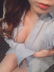 アンリのプロフィール写真