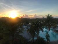 Guam投稿もう少ししたい💓💓💓の写真