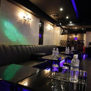 歌舞伎町ホストクラブ「Victor's」の求人写真3