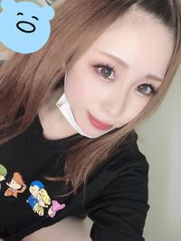 こんばんは\(*´ω`*)/の写真