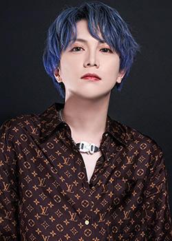 柊マオニートメイン写真