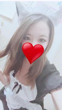 こんばんは~😍😍えみです!の写真