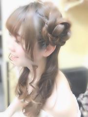 【るい】のプロフィール写真