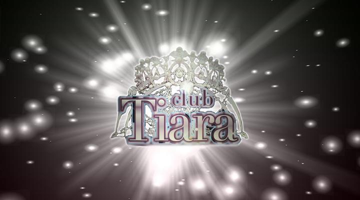 shop-img Tiaraのメインビジュアル