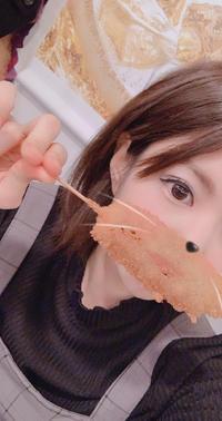 今日は串カツ食べましたー٩(ˊᗜˋ*)وの写真