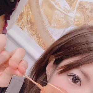 今日は串カツ食べましたー٩(ˊᗜˋ*)وの写真1枚目