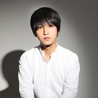 歌舞伎町ホストクラブのホスト「カイ 」のプロフィール写真