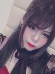 夢菜のプロフィール写真