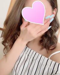 めちゃくちゃレアな私の髪の毛の写真