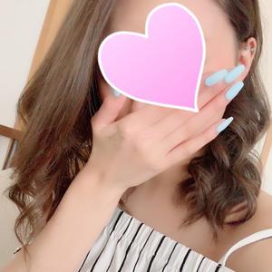 めちゃくちゃレアな私の髪の毛の写真1枚目