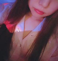 こんばんは〜ゆきです🥰の写真