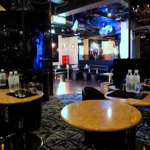 歌舞伎町ホストクラブ「EVO」の求人写真6