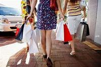 今日はまず人がどんな心理で物を買うかについて・・・写真1