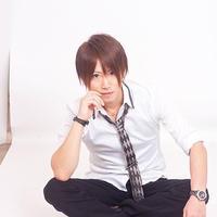 歌舞伎町ホストクラブのホスト「上矢イズミ 」のプロフィール写真