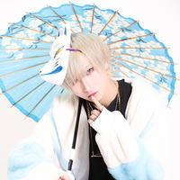 歌舞伎町ホストクラブのホスト「白乃メア 」のプロフィール写真