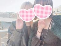 """海♪( ◜ω◝و(و """"の写真"""