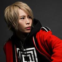 千葉ホストクラブのホスト「ぴえん」のプロフィール写真