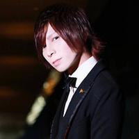 千葉ホストクラブのホスト「五十嵐 蘭」のプロフィール写真