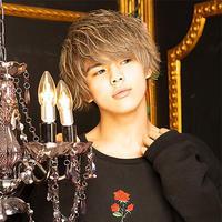 千葉ホストクラブのホスト「天使クロ 」のプロフィール写真