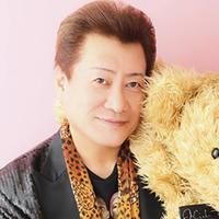 歌舞伎町ホストクラブのホスト「山本 守 」のプロフィール写真