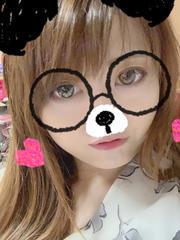 セナのプロフィール写真
