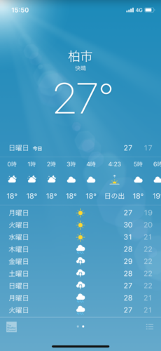 6月7日(日)21:00〜last🥰の写真