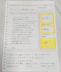 5月2日ˊᵕˋ)੭の写真