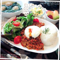 lunch〜♪の写真