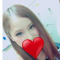 follow-img