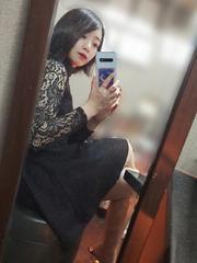 ランのプロフィール写真