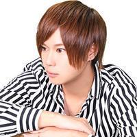 歌舞伎町ホストクラブのホスト「麗人」のプロフィール写真