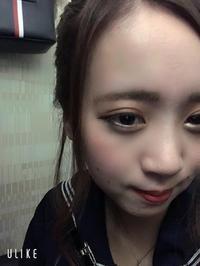 こんばんわ(≧▽≦)の写真