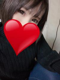 ノゾミ写真