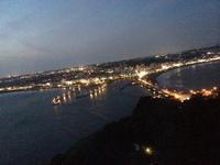 最近神奈川に行けてない😭の写真