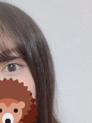 りんかのプロフィール写真