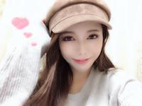 Monday♡帽子〜^ - ^の写真