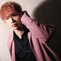 歌舞伎町ホストクラブのホスト「絢斗」のプロフィール写真
