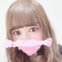 こんばんは(ᴗ͈ˬᴗ͈)♡の写真