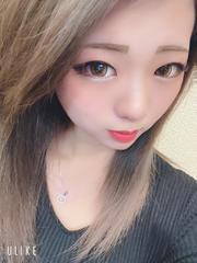 ありすのプロフィール写真