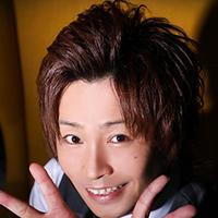 歌舞伎町ホストクラブのホスト「拓」のプロフィール写真