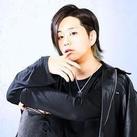 歌舞伎町ホストクラブのホスト「明日花 鏡弥」のプロフィール写真
