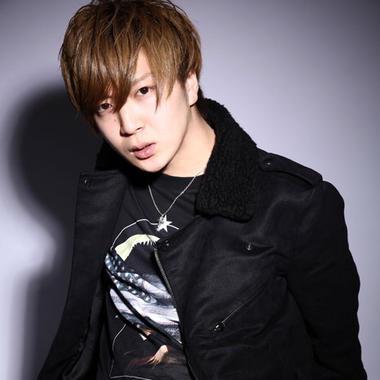 MAOのプロフィール写真